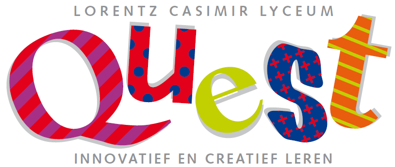 Lcl eindhoven for Lorentz lyceum