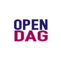 Open Dag LCL