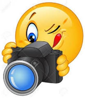 Afbeeldingsresultaat voor fotograaf